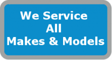 WE SERVICE SIDEBAR_med BLUE